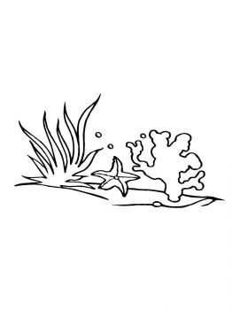 Corals-coloring-pages-11