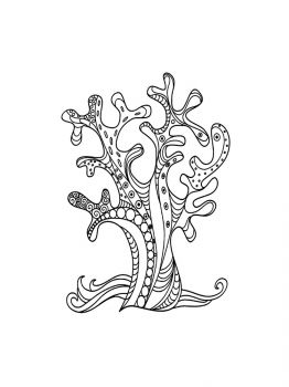 Corals-coloring-pages-12