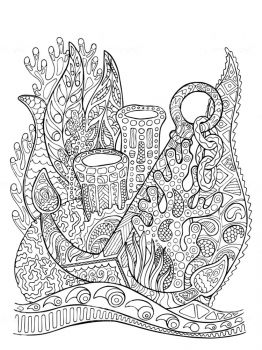 Corals-coloring-pages-5