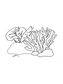 Corals-coloring-pages-7