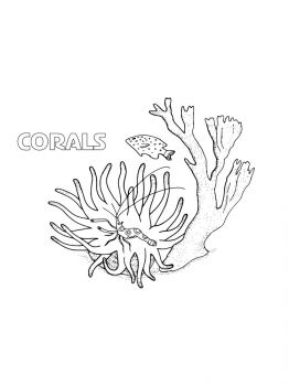 Corals-coloring-pages-8