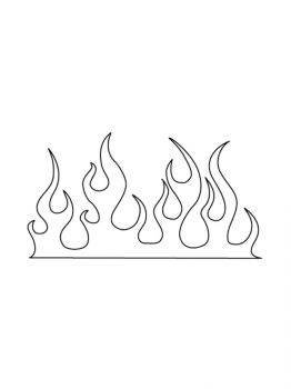 Fire-coloring-pages-1