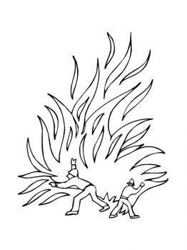 Fire-coloring-pages-11