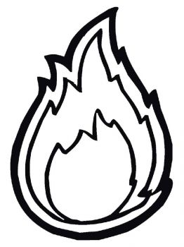 Fire-coloring-pages-12