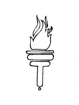 Fire-coloring-pages-21