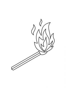 Fire-coloring-pages-4