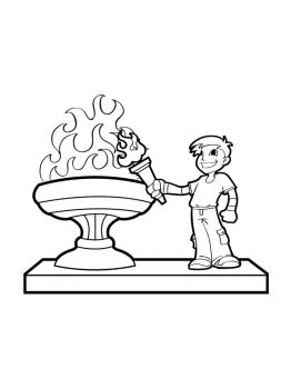 Fire-coloring-pages-5