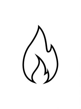 Fire-coloring-pages-6
