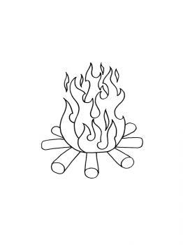 Fire-coloring-pages-8