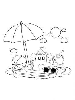 Island-coloring-pages-11