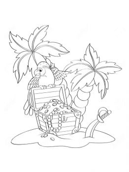 Island-coloring-pages-12