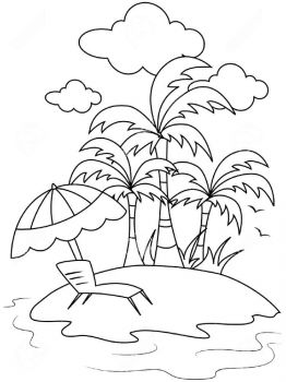 Island-coloring-pages-13