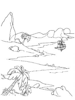 Island-coloring-pages-15