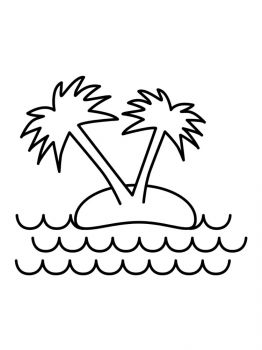 Island-coloring-pages-2