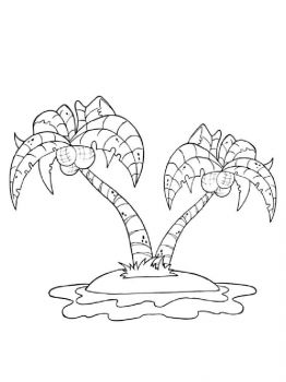 Island-coloring-pages-20