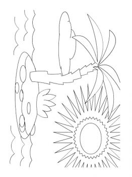 Island-coloring-pages-23