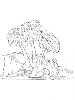 Island-coloring-pages-4