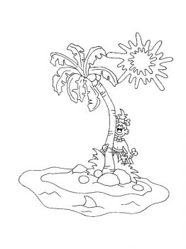 Island-coloring-pages-5