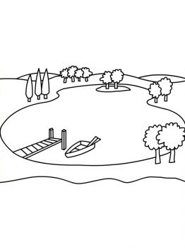 Lake-coloring-pages-1