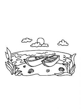 Lake-coloring-pages-11