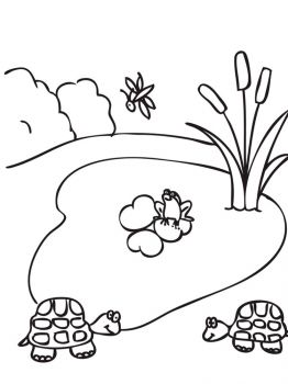 Lake-coloring-pages-12