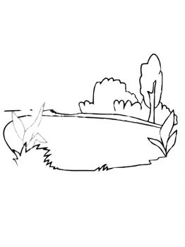 Lake-coloring-pages-3