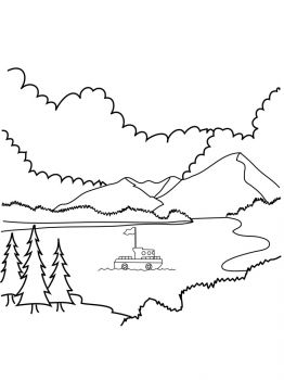 Lake-coloring-pages-4