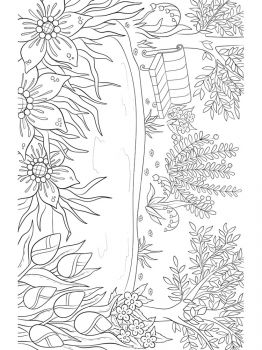 Lake-coloring-pages-5