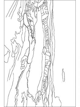 Lake-coloring-pages-6