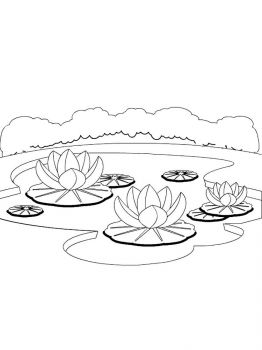 Lake-coloring-pages-7