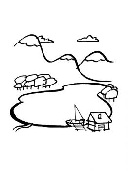 Lake-coloring-pages-8