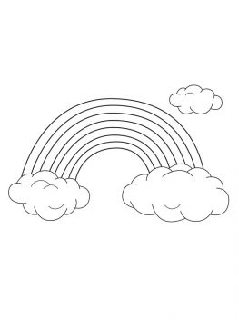 Rainbow-coloring-pages-11