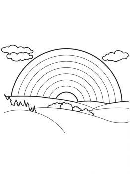 Rainbow-coloring-pages-12