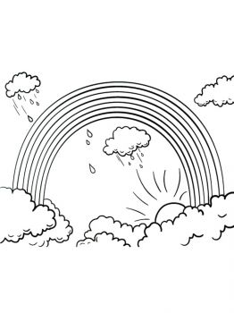 Rainbow-coloring-pages-13