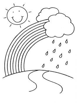 Rainbow-coloring-pages-16