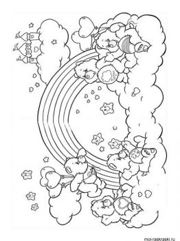 Rainbow-coloring-pages-20