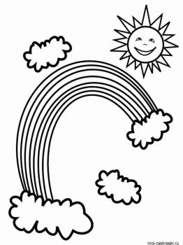 Rainbow-coloring-pages-22
