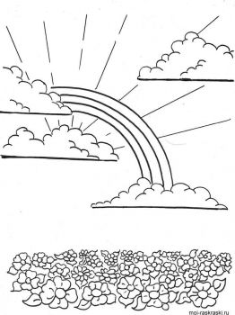 Rainbow-coloring-pages-24