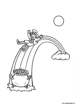 Rainbow-coloring-pages-29