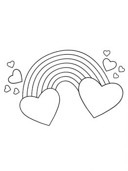 Rainbow-coloring-pages-3