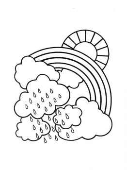 Rainbow-coloring-pages-4
