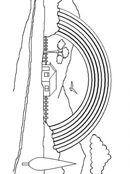 Rainbow-coloring-pages-7