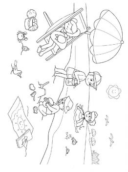 River-coloring-pages-11