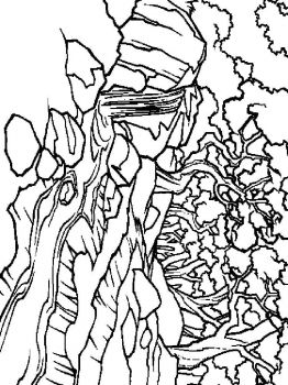 River-coloring-pages-12