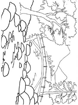 River-coloring-pages-13