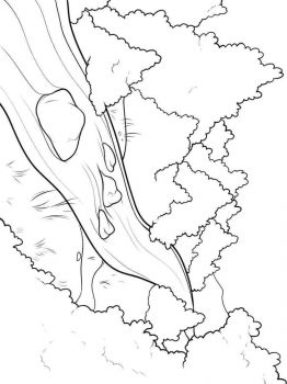 River-coloring-pages-16