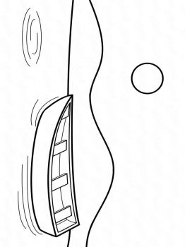 River-coloring-pages-19