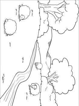 River-coloring-pages-2