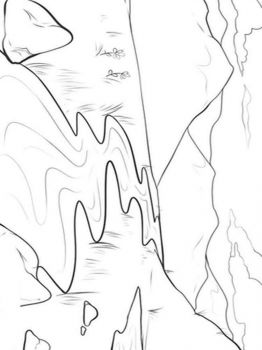 River-coloring-pages-20