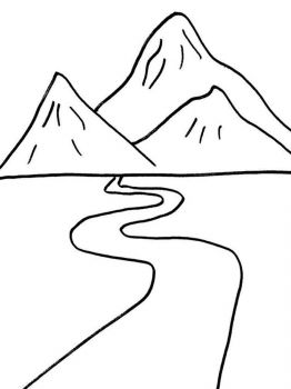 River-coloring-pages-21